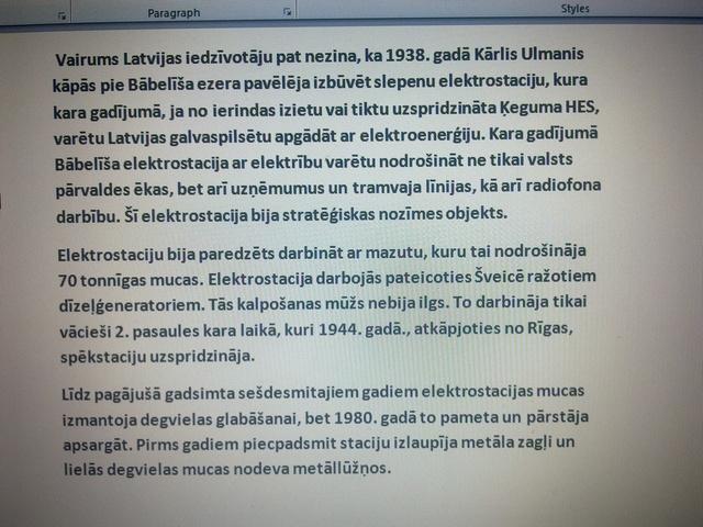 Pasaules un Latvijas apceļošana - vietas kur esam bijuši Att-ls1590.sized