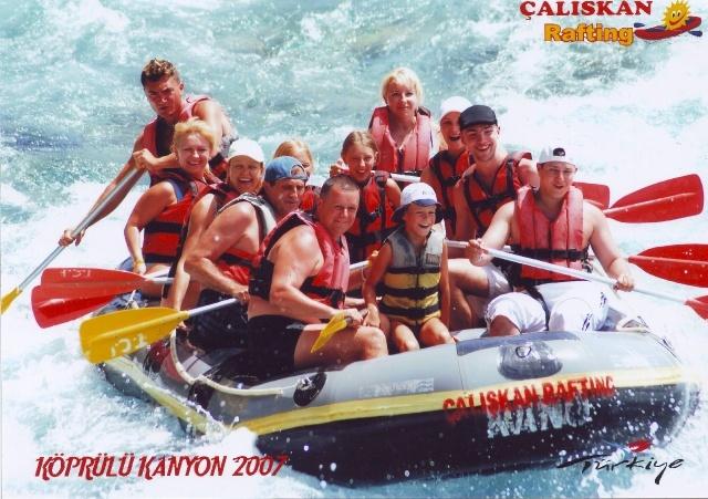 rafting-JPG