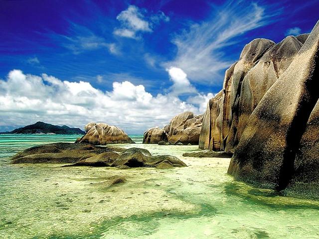 Beach-Dreams-2C-Seychelles