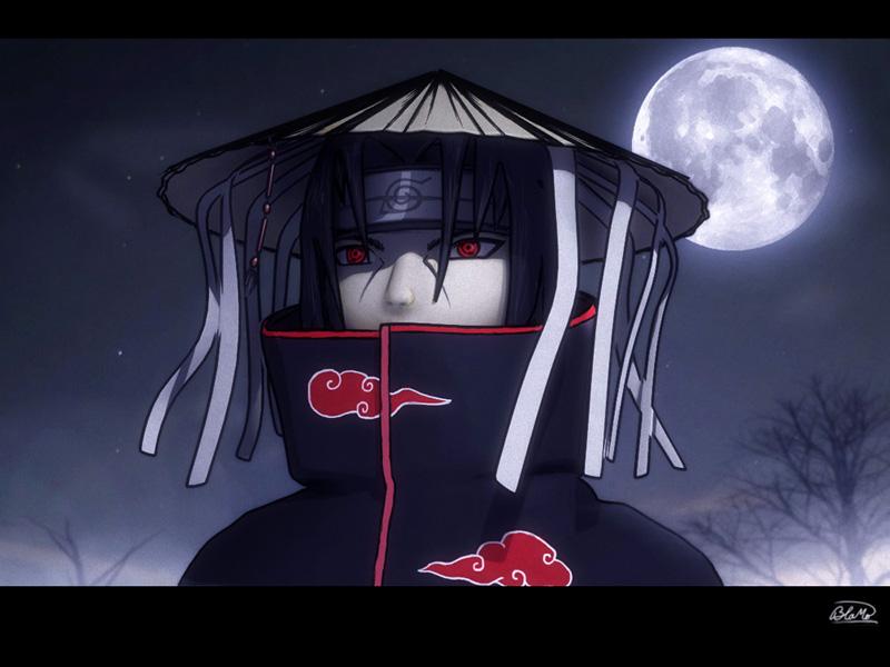 http://content1-foto.inbox.lv/albums41554420/black_moon/3D/Itachi-Uchiha.jpg
