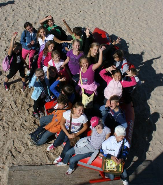 Ekskursija-5b-okt2011-153